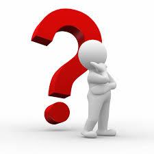 soru_işareti_marka danışmanı